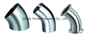 Stainless Steel Accessory pictures & photos