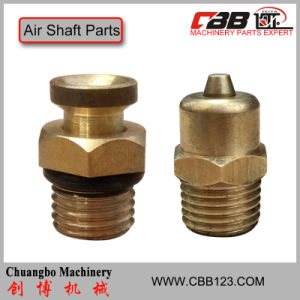 All Sizes of Air Nipple for Air Shaft pictures & photos