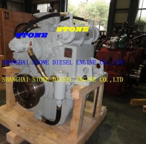 Advance Marine Gearbox Hc138 pictures & photos