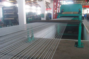 Tbm St2000 Steel Cable Conveyor Belt pictures & photos