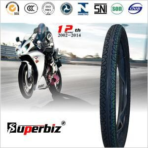 17 Inch Philippines Motorcycle Tire (2.50-17) (2.75-17) (3.00-17) pictures & photos