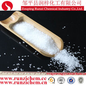 Chemical Fertilizer Magnesium Sulphate Heptahydrate