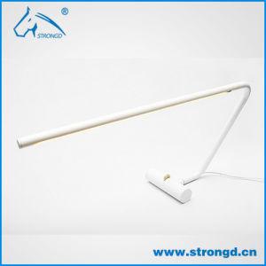 Wholesale Lamp Design