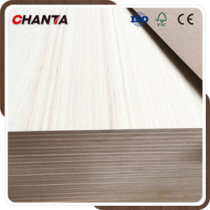 Commercial Plywood Bintangor Plywood Okoume Plywood Packing Plywood From China pictures & photos