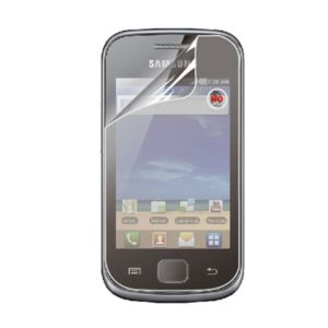 Screen Protective Film for Samsung