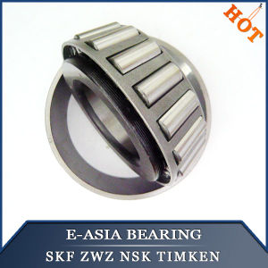 High Quality China Manufacturer Inch Tapered Roller Bearings 30208 pictures & photos