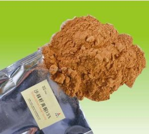 Natural Flavone (10%-40%) , Exporting to USA, 100% Natural