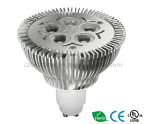 High Power LED Bulb Light with CREE LEDs pictures & photos