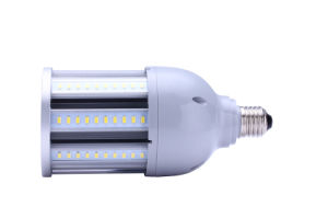 Retrofit Led Lampen : China led lampen led lampen manufacturers suppliers made in