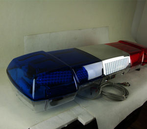 Police Car LED Warning Lightbar (TBD06126A) pictures & photos