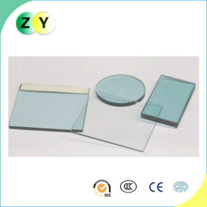 Heat Cutting Glass, Optical Insulating Filter, Grb5