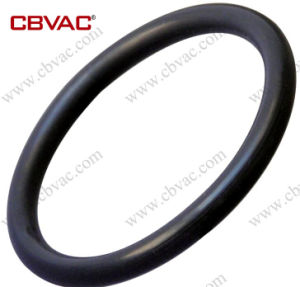 O Ring for The Center Ring on Kf Vacuum Valves pictures & photos