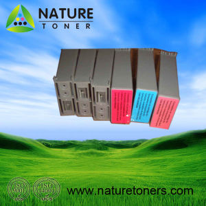 BCI-1401 Ink Cartridge Compatible for Canon W6200 Canon W6400 Canon W7250 pictures & photos