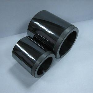 Sintered Silicon Carbide (SSIC) Ceramic Bearing/Bushing for Pumps