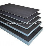 Sandwich Building Decoration XPS Foam Insulation Board