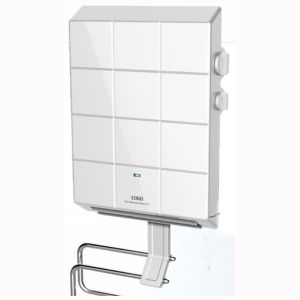 New Design Wall Mounted Bathroom Heater (TG200-IP2)