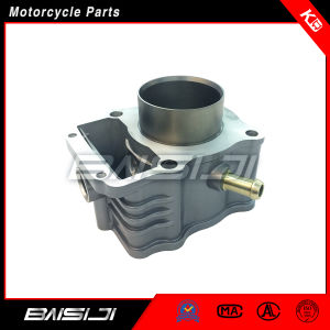 China Hot Sale Motorcycle Accessories Motorcycle Cylinders