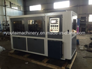 Full Automatic Paper Cup Middle Speed Forming Machine pictures & photos