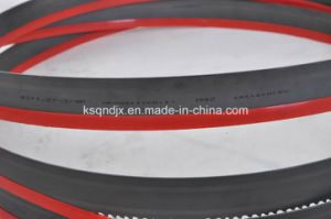 Big Manufacturer for Band Saw Blades in China pictures & photos