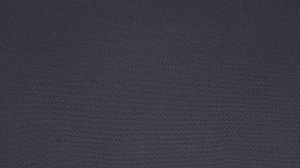 T/R /Sorona Twill Solid Fabric Navy pictures & photos