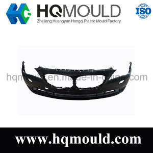 Plastic Injection Mold for Car Bumper/Mould pictures & photos