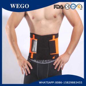 0c610e29c4 China Orange Xtreme Belt Fitness Power Weight Lifting Belt Body ...