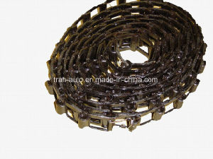 Detachable Chain for Farm Machinery pictures & photos