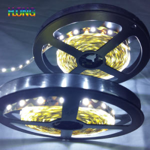 White Color 2835 LED Chips LED Channel Light pictures & photos