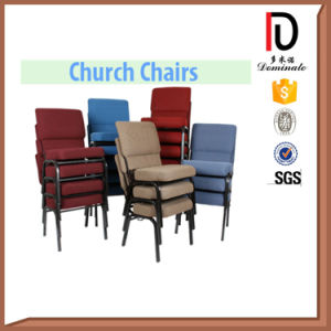 Africa Divine Church Prayer Chair Br-J021 pictures & photos