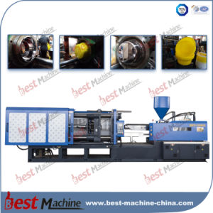 Quality Assurance of The Daily Necessities Injection Molding Machine pictures & photos