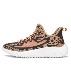 Men Fashion Sneakers Gym Shoes