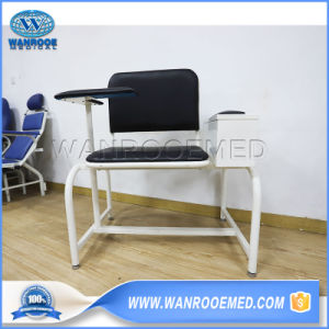 China Medical Equipment Blood Donation Chair, Medical