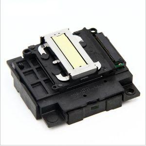 Fa04000 Fa04010 Printhead Original Print Head for Epson L110 L111 L120 L211  L210 L300 L301 L303 L335 L555 XP300 XP302 XP400
