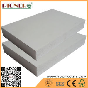 PVC Foam Board Use for Furniture for Iran Market pictures & photos