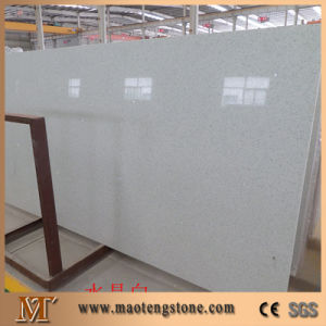 Sparkling Series Artificial Quartz Slab