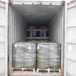 Freight Forwarding Service From Shanghai to Peru