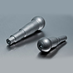 Manufacturer CNC Machined Ball Pins pictures & photos