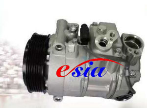 Auto Parts AC Compressor for Buick Verano pictures & photos