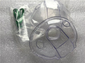 Upright Aerosol Mask pictures & photos
