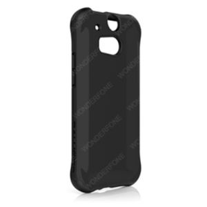Ballistic Aspira Mobile Phone Case for HTC pictures & photos