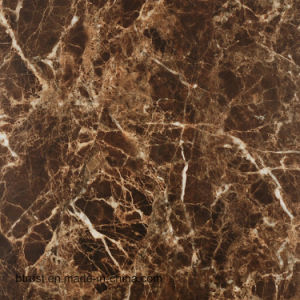 China Marble Colour Hot Laminating Cover On Mdf Board Pvc Decorative