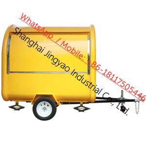 China Boat Trailer, Boat Trailer Manufacturers, Suppliers