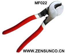 "Cable Cutter 10"" Inches High Carbon Steel High Quality pictures & photos"