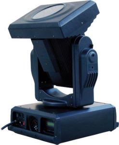 PC Moving Head Search Light (SSL-1001)