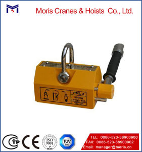 Master Magnetics Industrial Lifting Magnet with Release pictures & photos