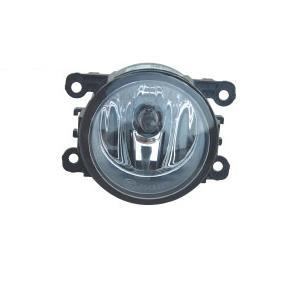 Car Fog Light for Ford Focus 2005-2012