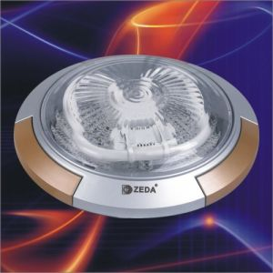 Ceiling Light Fixture Series (1) (ZD38.2D. A001)