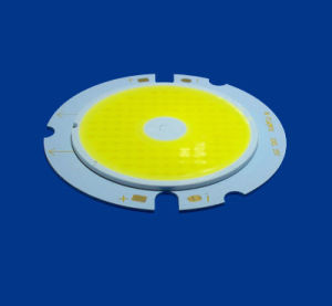 5W, 10W, 15W Surface Light High Power LED Module