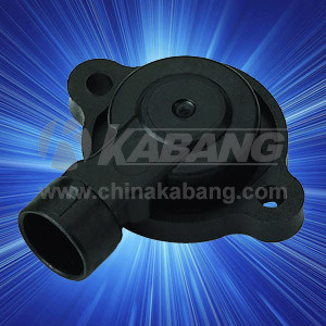 gm tps sensor factory, gm tps sensor factory manufacturers & suppliers |  made-in-china com