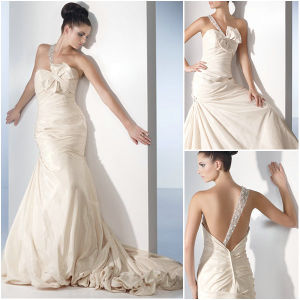 Wedding Dress (108)